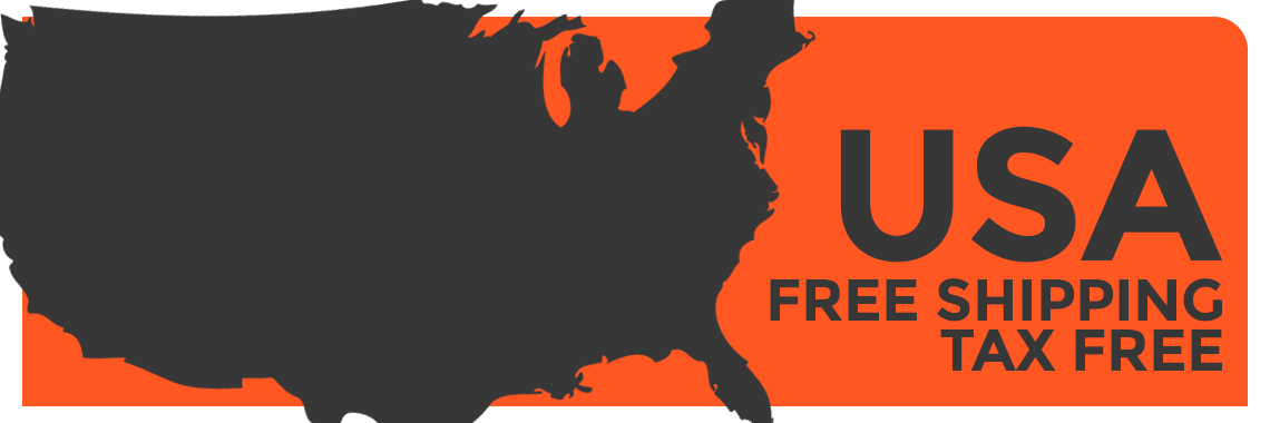 USA FREE SHIPPING